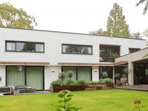 strak, modern en stijlvol, Breda