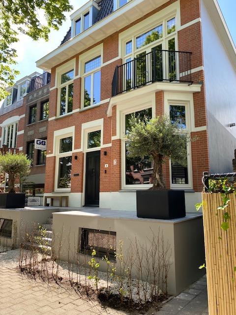 Breda Zuid 2