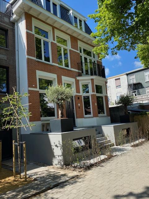 Breda Zuid 3